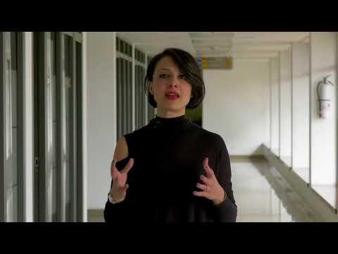 Viceministra de Economía Digital – Juanita Rodríguez Kattah | C2 N1 #ViveDigitalTV