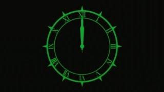 Persona 3 - 4/9 Dark Hour: Orpheus