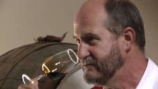 WineSenseTV.com - Fortified Wine: The Sip of the Century