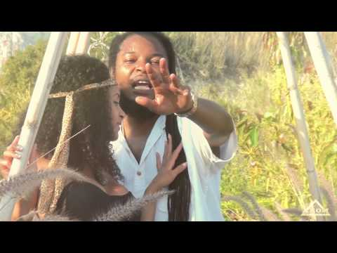 Pressure Busspipe - Crazy Love (Official HD Video)