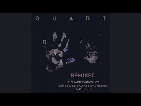 Download Quart - Inspiration (Richard Earnshaw's Inner Spirit Extended Mix)