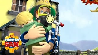 Fireman Sam Official: Fireman Sam's Theme Song