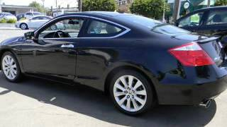 Video 2008 Honda Accord - San Mateo CA download MP3, 3GP, MP4, WEBM, AVI, FLV September 2018