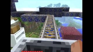 Torched для Minecraft 1.6.4(, 2015-03-26T05:18:33.000Z)
