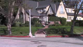 Judy Garland's Home While Making The Wizard Of Oz- Part #2 MP3