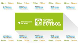 Gimnasia y Tiro vs Juventud Antoniana full match