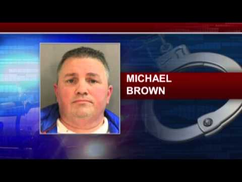 Rensselaer businessman charged with diamond theft