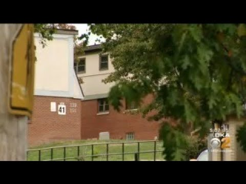 Pittsburgh Housing Authority Refutes Reports About Property Neglect
