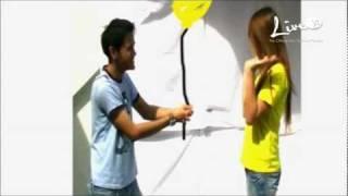 Balonku MV
