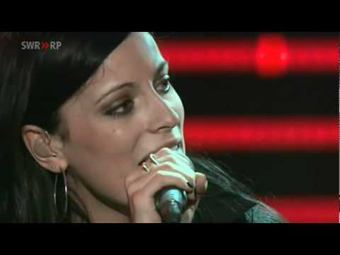 [HD] Doreen ... Ich Liebe Dich.flv