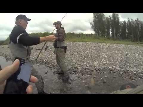 Alaska 2013 For smart telefon