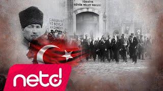 Mithat Güven - 29 Ekim Cumhuriyet Marşı