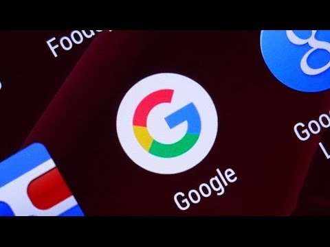 Google Now Sound Search