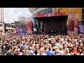 Best of the Fest: Thursday |  CMA Fest 2015 | CMA
