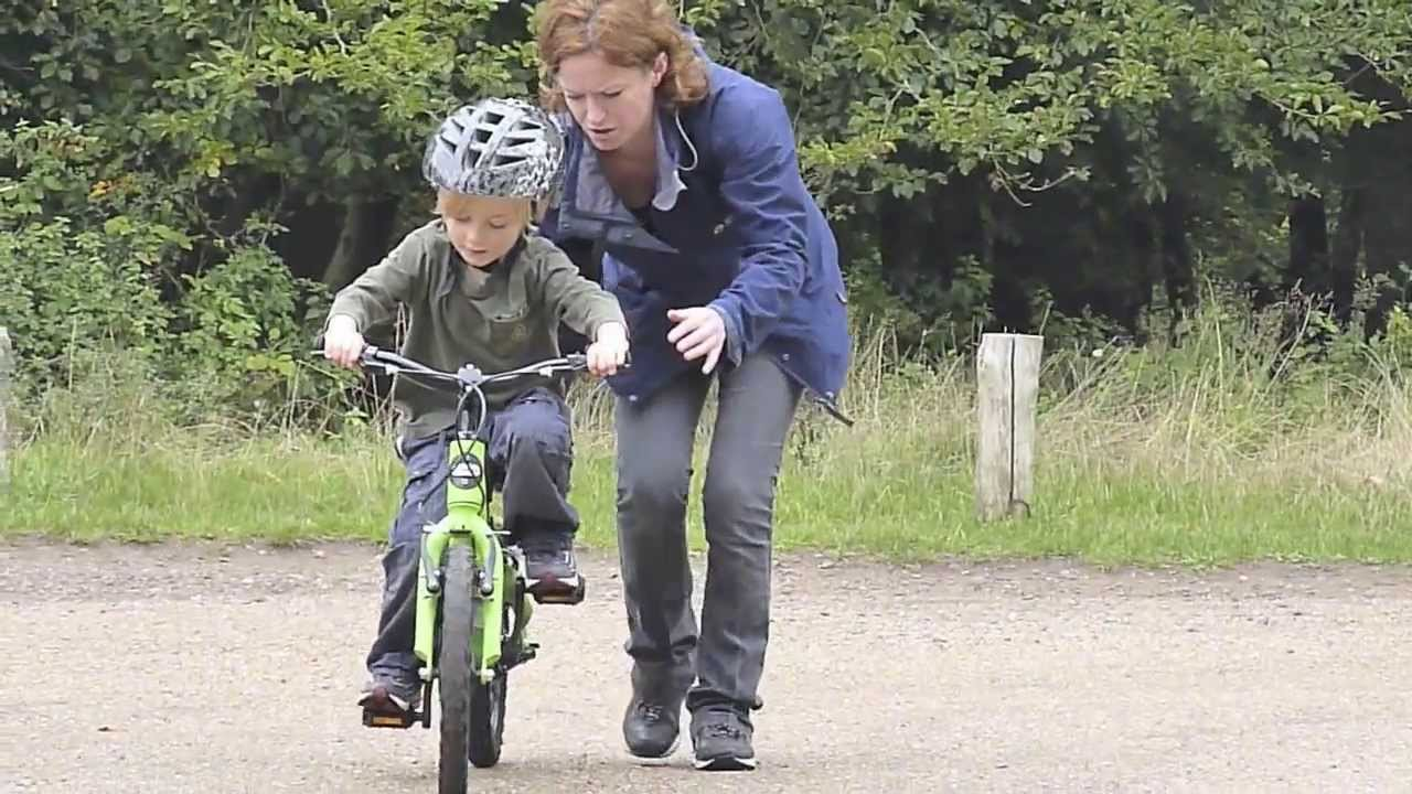 Image result for riding with a kid