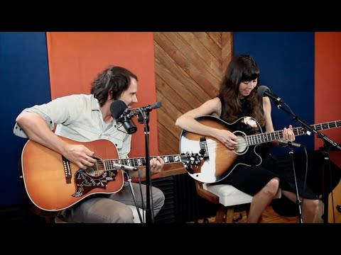 nightlight acoustic from silversun pickups at 91x youtube. Black Bedroom Furniture Sets. Home Design Ideas