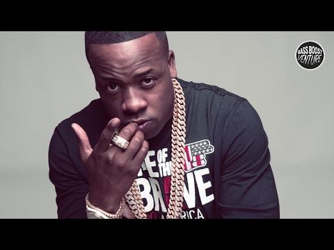 Yo Gotti - Trap Go Hard ( Bass Boosted )