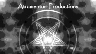 Apolokia Immota Satani Manet Promo 2013