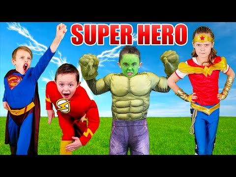 We Are The Monster Trucks | Car Cartoon Videos for Children - Kids Channel from YouTube · Duration:  31 minutes 53 seconds