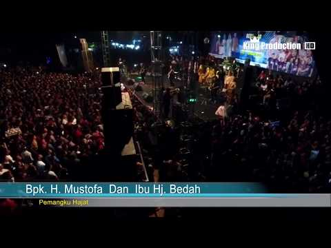 Maafkanlah - Rena KDI Feat Sodik Monata Live Sumur Sapi Blanakan Subang
