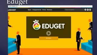 Обзор образовательных платформ для дистанционного обучения