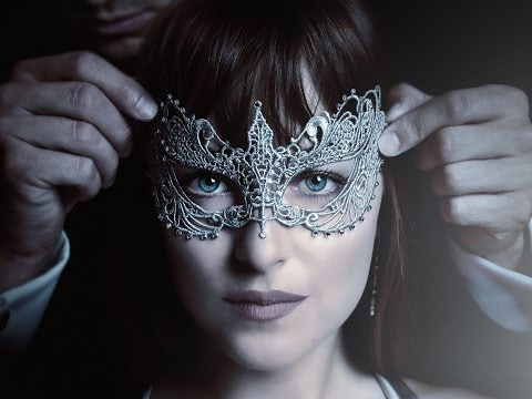 "FIFTY SHADES DARKER ""A Look Inside"" Behind The Scenes Featurette - Dakota Johnson & Jamie Dornan"