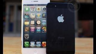 Baixar iPhone de baixo custo, Filme de Steve Jobs, Pod2g volta ao mundo do jailbreak! - iDeviceNewz  #14