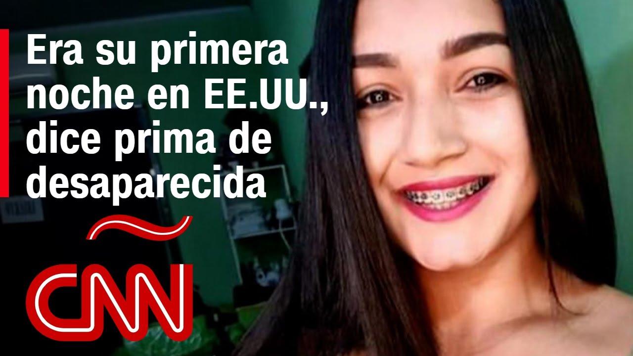 Niñera de la familia de la primera dama de Paraguay está desaparecida por el derrumbe cerca de Miami