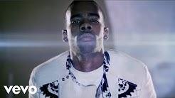 Mario ft. Nicki Minaj - Somebody Else (Official Video)