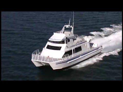 R/V Shearwater built for Duke University Marine Lab from YouTube · Duration:  1 minutes 59 seconds