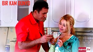 Bir kam dunyo 6-QISM (uzbek serial) | Бир кам дунё (узбек сериал)