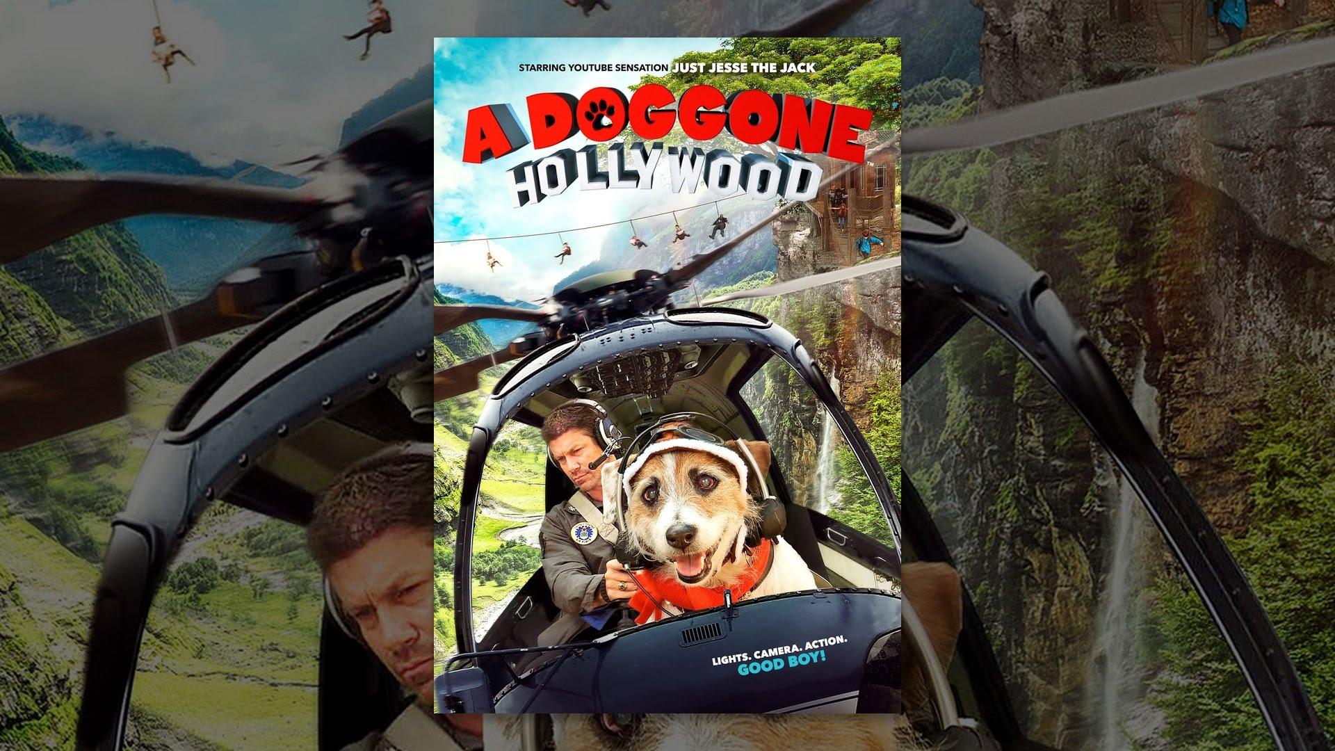 lassie film youtube
