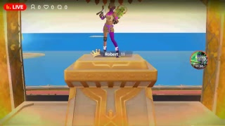 mobile games live stream