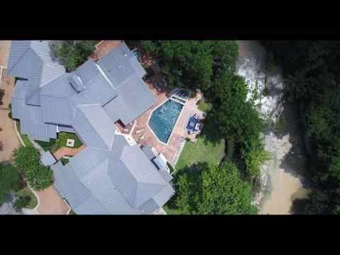 9970 Strait Ln, Dallas, Texas 75229 - Preston Hollow Estate