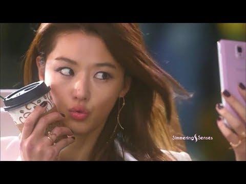 Bom Diggy -2 Bom || korean Mix || SA CTR