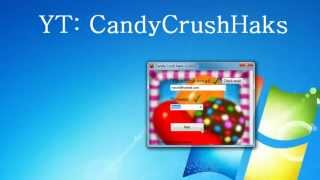 candy crush hack guide may 2013 free download