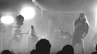Diary of Dreams - Malum (live 2015)