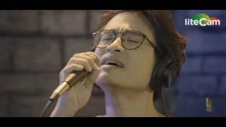 Về Đi Em Guitar CoVer - Hà Anh Tuấn