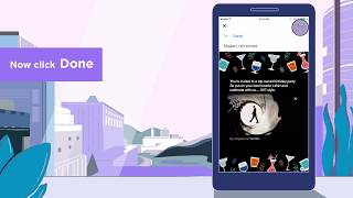 Use Yahoo Mail Stationery