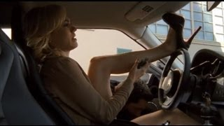 Download Chuck S05E04 | Chuck defusing bomb between Sarah's legs [HD] Mp3 and Videos