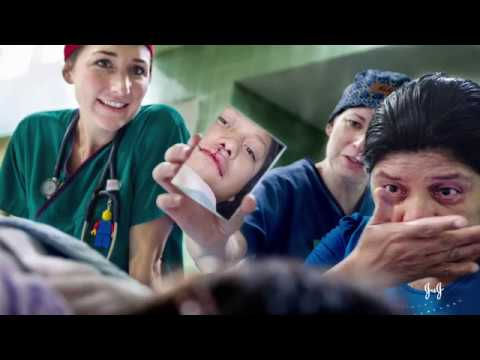 How Nurses Are Changing The World