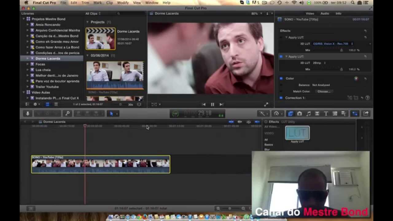 final cut pro x free download utorrent