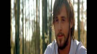 The NoteBook -Noah/Allie -Somebody