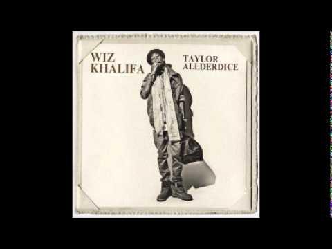 Wiz Khalifa - Never Been Part II Ft. Amber Rose & Rick Ross [HQ + DOWNLOAD]