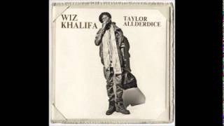Wiz Khalifa - Never Been Part II Ft. Amber Rose & Rick Ross [HQ + DOWNLOAD]