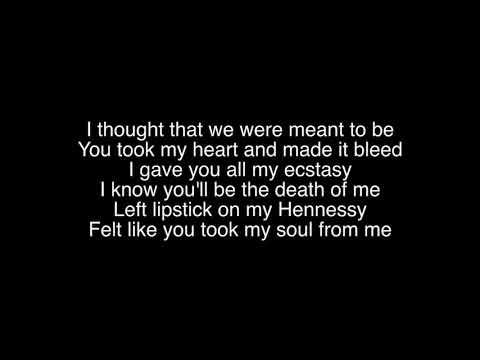 i swear to god you stupid lyrics