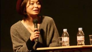 11/20 『お引越し』トークイベント/田畑智子 田畑智子 動画 25