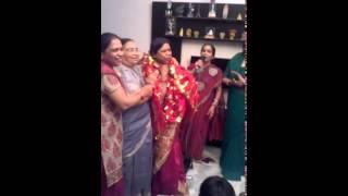 Banna Banni Geet (Songs) Vivah Geet
