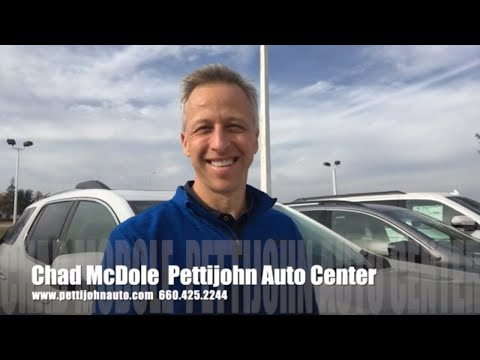 Compare & Review 2020 GMC Acadia, 2019 Buick Enclave & 2019 Buick Envision with Chad McDole