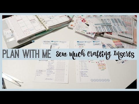 Download Youtube: PLAN WITH ME   VLOGMAS 2017